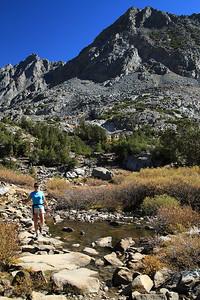 eastern Sierras Oct2014  403