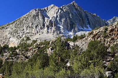 eastern Sierras Oct2014  401