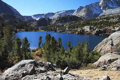 eastern Sierras Oct2014  377