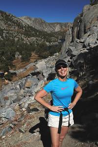 eastern Sierras Oct2014  396