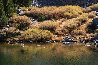 eastern Sierras Oct2014  407