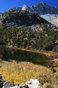 eastern Sierras Oct2014  393