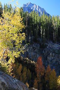 eastern Sierras Oct2014  360