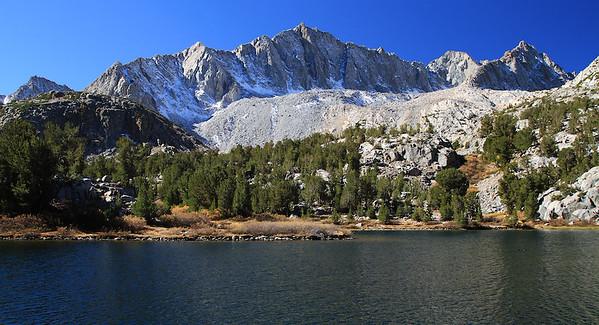eastern Sierras Oct2014  388