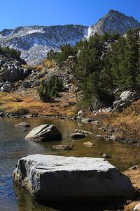 eastern Sierras Oct2014  405
