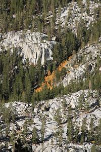 eastern Sierras Oct2014  356