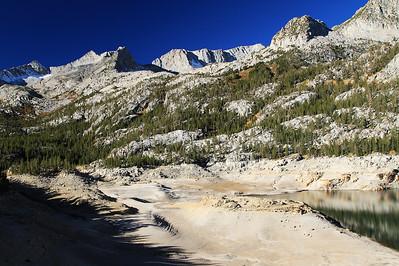 eastern Sierras Oct2014  354