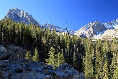 eastern Sierras Oct2014  358