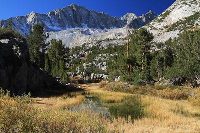 eastern Sierras Oct2014  384