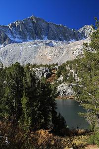 eastern Sierras Oct2014  387