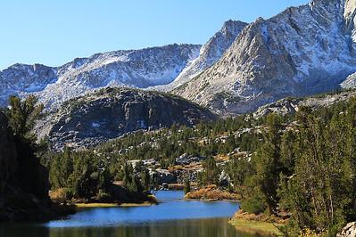 eastern Sierras Oct2014  375