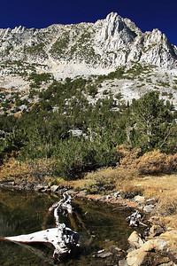 eastern Sierras Oct2014  379