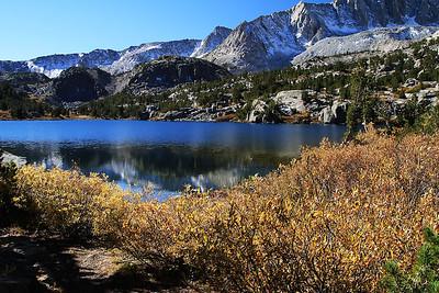 eastern Sierras Oct2014  378