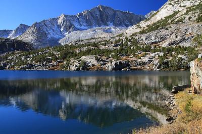 eastern Sierras Oct2014  383