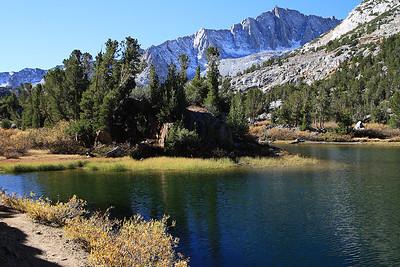 eastern Sierras Oct2014  376