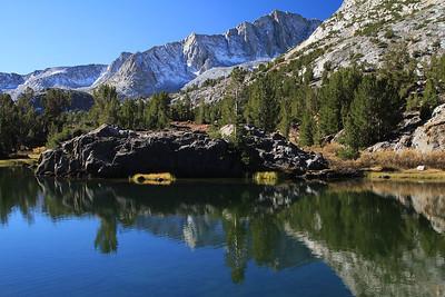 eastern Sierras Oct2014  371