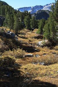 eastern Sierras Oct2014  385