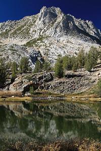 eastern Sierras Oct2014  369