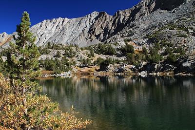 eastern Sierras Oct2014  406