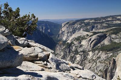 eastern Sierras Oct2014  051