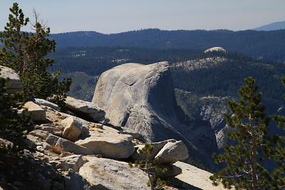 eastern Sierras Oct2014  058