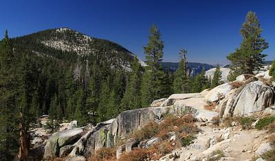 eastern Sierras Oct2014  016