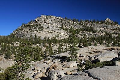 eastern Sierras Oct2014  006
