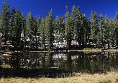 eastern Sierras Oct2014  027