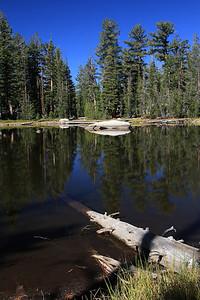 eastern Sierras Oct2014  029