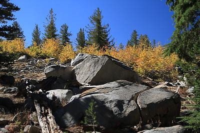 eastern Sierras Oct2014  018