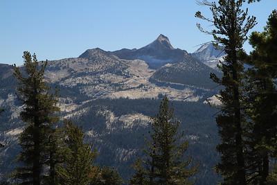 eastern Sierras Oct2014  046