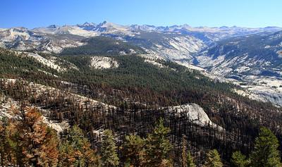 eastern Sierras Oct2014  048