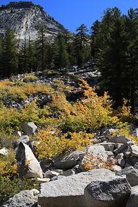 eastern Sierras Oct2014  023