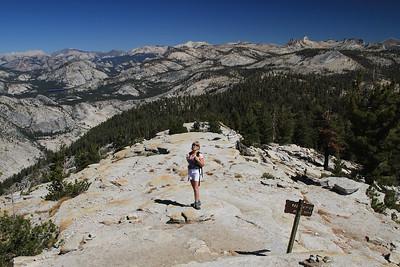 eastern Sierras Oct2014  050