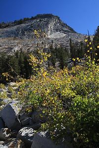 eastern Sierras Oct2014  020