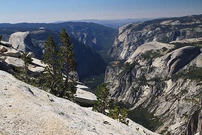 eastern Sierras Oct2014  056