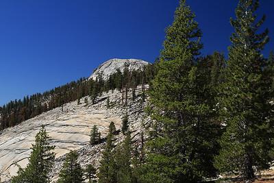 eastern Sierras Oct2014  037