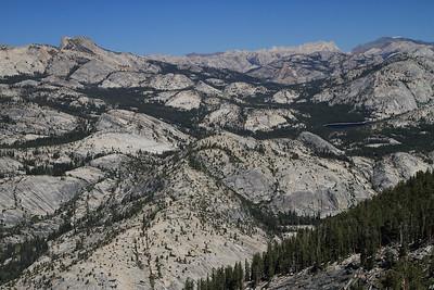 eastern Sierras Oct2014  044