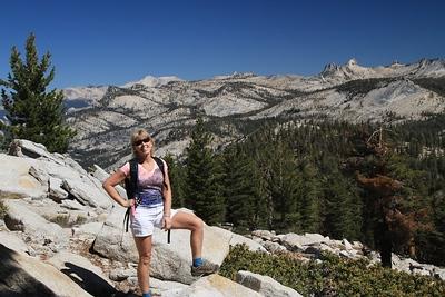 eastern Sierras Oct2014  049