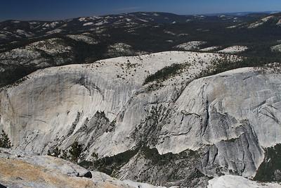 eastern Sierras Oct2014  052