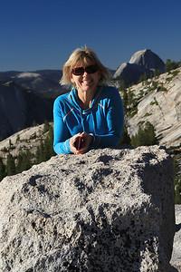eastern Sierras Oct2014  004