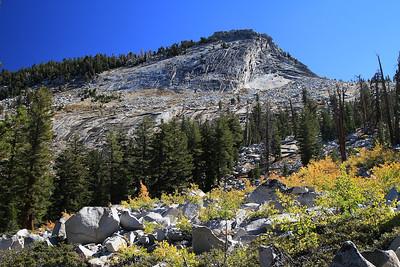 eastern Sierras Oct2014  019