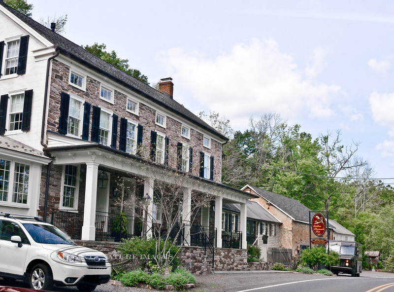 PA-2020.9.14#0473.4. The Historic Golden Pheasant Inn.