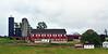 PA-2020.9.13#4537.1. Dairy Farm western Pennsylvania.