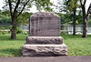 PA-WC15-2020.9.15#0684.1. Washington Crossing Historic Park. Bucks County Pennsylvania.