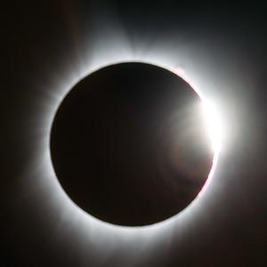 Eclipse 2017-08
