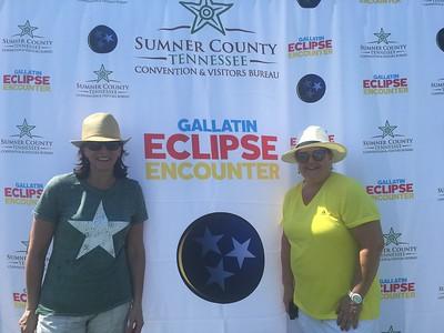 Eclipse 2017! - August 21st