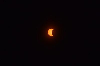 Eclipse 8/21/2017
