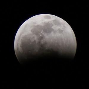 Eclipse2010