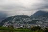 04 Quito2eve1561
